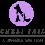 Best pet accessories shop   online pet store