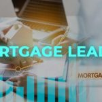 Mortgage Leads UK