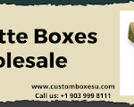 Cigarette boxes wholesale in UK