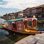 Jammu & Kashmir Tour Packages   Vaishno Devi Tour Package   Kashmir Trip