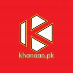 Online Kids Toy Store in Pakistan