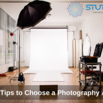 5 Tips to Get the Best Out of a Photography Agency