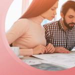 Real Estate CRM – Property Management Software   CentraHub CRM
