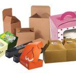 Awe-Inspiring Custom Packaging Boxes at Retails
