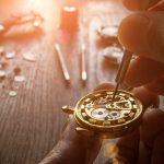 Watch Repair Cost