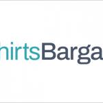 promotional t shirts| plain long sleeve t shirts| tall t shirts| short sleeve t shirt| cheap tank tops| performance t shirt