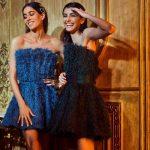 Shop Party Wear Dresses Online