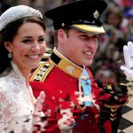 TOP 10 MOST AMAZING AND EXPENSIVE WEDDINGS IN THE WORLD