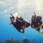 Find the Ideal Scuba Diving Online Course