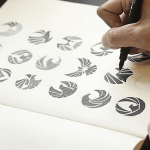 Why is a custom logo design so important for your business?